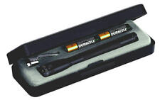 NEW Mag-lite Flashlights Torch, LED, 2 x AAA Batteries, Made in USA,