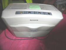 Air filter - Xj 3000 C Surround Air Multi-Tech Hepa Air Purifier. Room cleaner