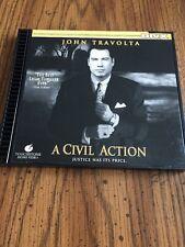 A Civil Action Divx