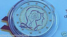 2 euro 2013 Olanda color farbe kleur Paesi Bassi Pays Bas Niederlande Nederland