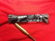 Cerakote Service Kryptek - Slide and Barrel ,  most pistols!