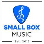 smallboxmusic