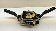 2003-2012 Mazda rx8 Slip Ring Steering Column Switch Indicator Steering # 270l331679