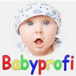 babyprofi_de