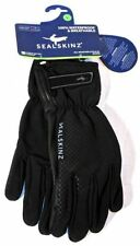 Sealskinz Unisex Adults Cycling Gloves & Mitts