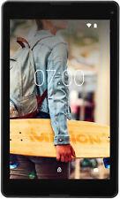 """MEDION LIFETAB P8524 MD 60935 Tablet PC 20,23cm/8"""" Quad 64GB 2GB RAM Android 7"""