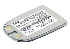 Alta Qualità Batteria per SAMSUNG SGH-E810 Premium CELL