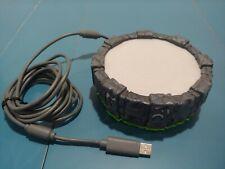 Skylanders Giants Portal of Power for Xbox 360 (Model 84151790)