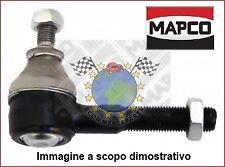 19030 Testina scatola sterzo Dx ALFA ROMEO 156 Diesel 1997>2005