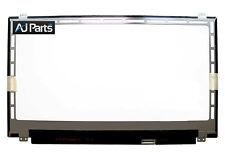 "NEW 15.6"" HD LED SCREEN LCD LAPTOP DISPLAY GLOSSY HP COMPAQ H8K17EA 15-R030NA"