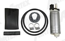 Airtex E3270 Electric Fuel Pump