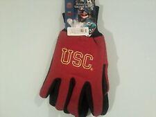 USC Gloves - New