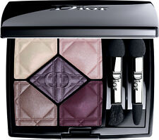 Dior 5 Couleurs High fidelity Colours & Effects Eyeshadow Palette 157 - Magnify