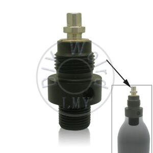 Promotion! CO2 High Pressure Valve for Condor /SS Airgun PCP Airforce MYOT