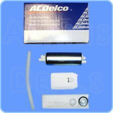 New ACDelco Fuel Pump Repair Kit For GMC, Chevrolet, Cadillac, Buick 05-97
