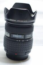 Olympus Zuiko Digital 14-54 mm f/2.8-3.5 LENS  E3 E5 E520 E510 E500 E450 E400