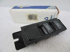 Genuine GM Module Asm-Hdlp Auto Cont 25628664