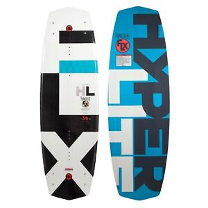 Hyperlite Franchise Flex Wakeboard
