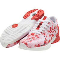 hummel Aerocharge Engineered STZ Japan Edition Handballschuh Damen weiß 207883