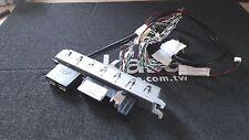 PROLIANT ML150 G6 LED FRONT PANEL - 519739-001 518396-001