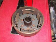 kawasaki f7 175 magneto rotor alternator f5 f9 350