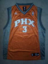 ADIDAS Phoenix Suns BORIS DIAW nba THROWBACK Jersey YOUTH KIDS BOYS (L-LARGE)
