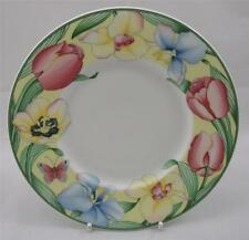 Villeroy & and Boch Canari SIDE PANE/Piastra 18cm