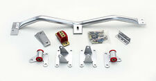 94-03 S-10 LS Engine Swap - Mount and crossmember kit - T-56 trans
