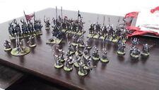 Dark elf army Citadel Miniatures warhammer