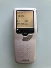 Dictaphone PHILIPS Digital Pocket Memo LFH 9370