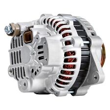 Mitsubishi Montero Alternator Montero Sport 94-03 200 Amp New High Amp