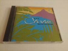 ANA CARAM - Rio After Dark - CD - **Excellent Condition**