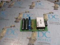 CALEX 21940 22-100MK POWER SUPPLY CIRCUIT BOARD