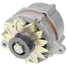 Alternator suits Toyota Corolla AE80 4cyl 1.3L 2A-LC 1984~1988