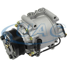 Ford Five Hundred Freestyle Montego 2005 To 2007 NEW A/C Compressor CO 10851AC