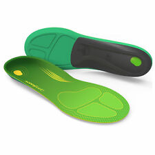 Superfeet Run Comfort Insole