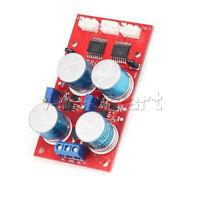 DRV134 Unbalanced to Balance Converter Board Matched Input Amplifier