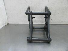 H KAWASAKI VULCAN  VN 900 CLASSIC 2007 OEM SWINGARM  SWING ARM