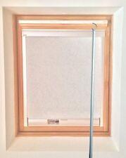 Poste telescópico 1.8M Barra de ventana diseñado para Cortinas Velux Ventanas de techo de luz del cielo