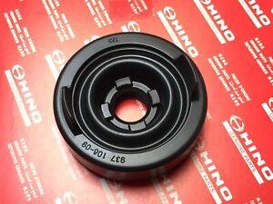 NEW Genuine Hino OEM Headlight headlamp cover boot 2006-2012