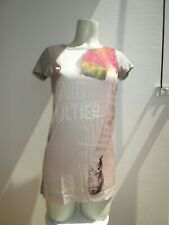 robe courte Junior Gaultier taille 12 ans