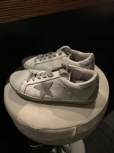 Golden Goose Size 36/37 Replicas