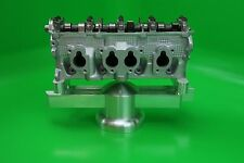VW AUDI 2.0 Reconditioned Cylinder Head 06A103373N
