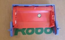 iRobot Roomba RED Brush Module Deck with Gears, Dirt Detect & Motor 500 series