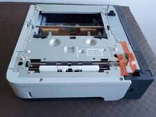 NUOVO HP RGE-CE998-67901 500 Sheet Feeder Tray Assembly - Ricambio Laserjet HP