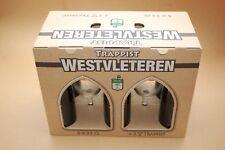 Giftbox / geschenkboxTrappist Westvleteren 12 >> 6 bottles / 2glasses.