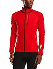 GORE BIKE WEAR Thermal/Insulated Cycling Jackets