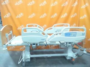 Hill-Rom Care Assist ES Bed