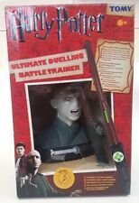 HARRY POTTER ULTIMATE dualling Battle Formation Boxed
