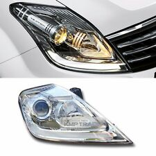 OEM Genuine Parts Front Head Light Lamp Assy RH for SSANGYONG 2013-2017 Rexton W